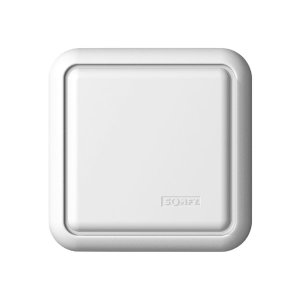 Somfy Centralis indoor RTS, радиоприёмник, 230V